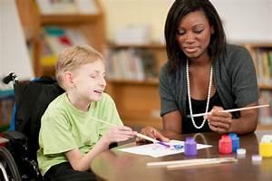 2014 | Devon Children and Families Partnership