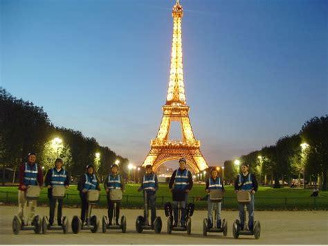 Paris City Sightseeing Bus Pass