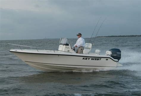 Key West Fishing Boat Jobs by 2018 Key West 186 Center Console 19 Foot 2018 Fishing