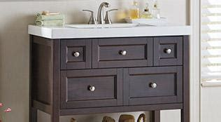 Home Depot Bathroom Sinks Canada by Home Depot 42 Vanity With Top