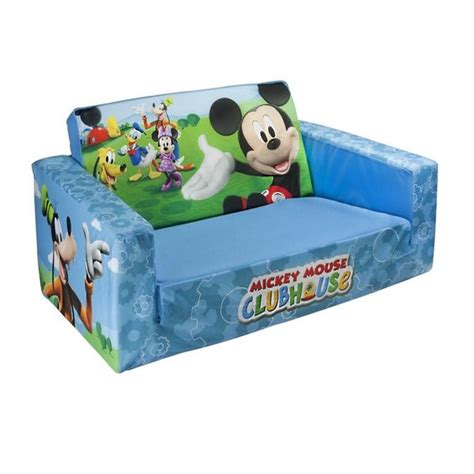disney disney mickey mouse and kid on