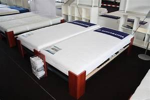 Welche Fliesengröße Für Welche Raumgröße : welche matratze f r meine bett ein berblick ber die matratzentypen ~ Markanthonyermac.com Haus und Dekorationen