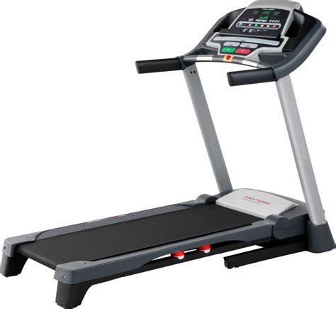 store of and fitness equipment proform
