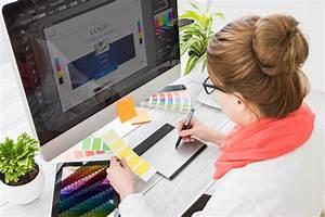 Interior Designer Ausbildung : dise o gr fico para multimedios colegio de cinematograf a artes y televisi n ~ Markanthonyermac.com Haus und Dekorationen