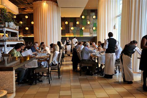 ella dining information and menus ella dining room bar