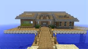 31 minecraft construction de maison de luxe lille kuvis