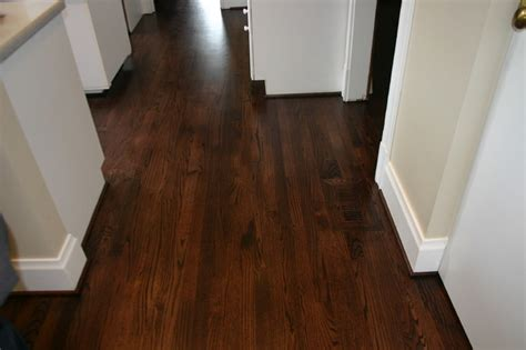 bona floor finish dealers 8 images roaring fork valley high quality bona floor finish