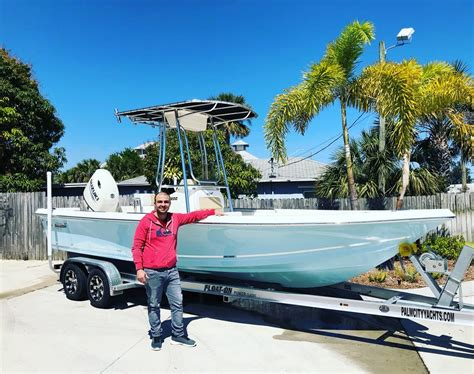 Bulls Bay Boats Facebook by Bulls Bay Boats 82 Photos 21 Reviews Marine Supply