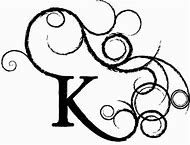 Best Letter K Designs Ideas And Images On Bing Find What You Ll Love