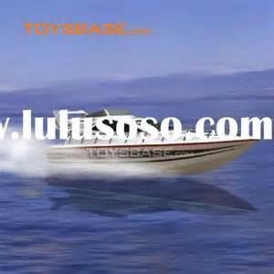 Boat Motors London Ontario by Rc Boat Motors 171 All Boats