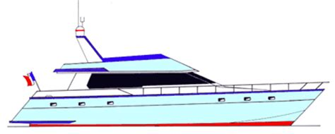 Speedboat Quick Draw by Power Boat Plans Powerboat Kits Ezi Build Boat Plans