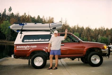 Inflatable Boats For Less by Car Topping Inflatable Boats Inflatable Boats For Less