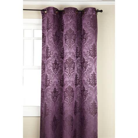 noise reducing curtains ikea noise reducing curtains ikea