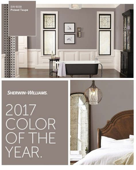 25 best ideas about interior paint colors on interior paint bedroom paint colors