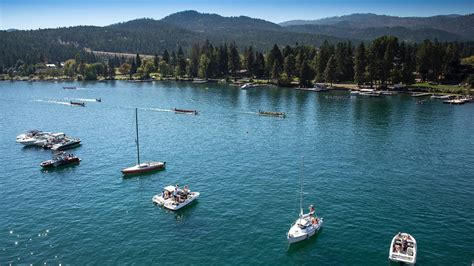 Dragon Boat Festival Kalispell Mt by Flathead Lake Vacation Packages Book Flathead Lake Trips