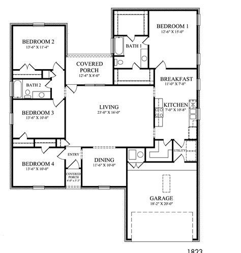 centex homes floor plans 2003 gurus floor