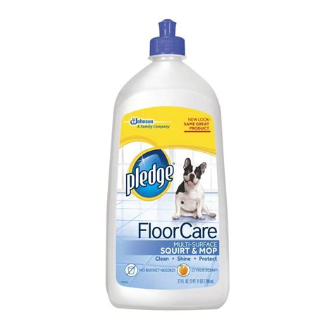 pledge floor cleaner houses flooring picture ideas blogule