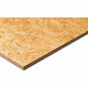 Osb Platten Verkleiden : osb platte stumpf st rke 22 mm holz mix l x b x mm 5371 sonstige platten ~ Markanthonyermac.com Haus und Dekorationen