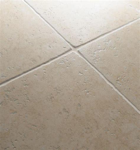 carrelage fa 239 ence salle de bain