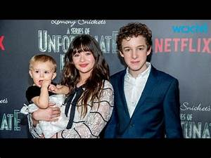 A Series of Unfortunate Events: The Parents Twist ...