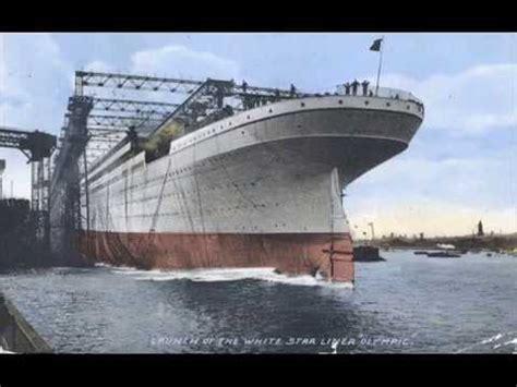 britannic and lusitania sleeping sun doovi
