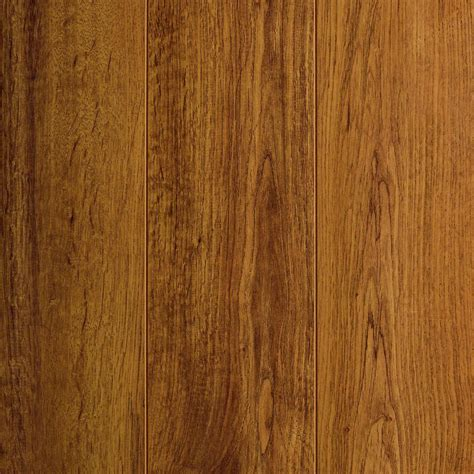 100 6mm laminate flooring u2013 meze refinishing engineered wood floors hardwood floor