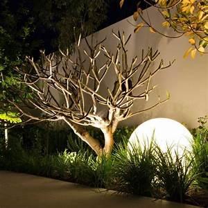 Alternative Zu Gras Garten : ber ideen zu beleuchtung auf pinterest schrankbeschl ge decken und messing ~ Markanthonyermac.com Haus und Dekorationen