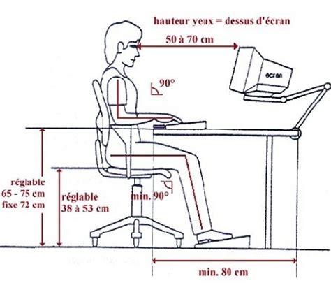 la bonne posture 224 l ordinateur et pour le travail de bureau 171 massoth 233 rapie sportive