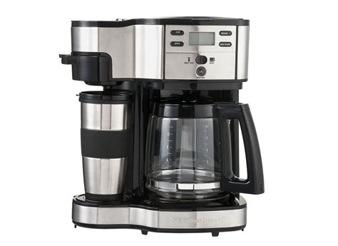 Hamilton Beach 49980z Coffee Machine Download Instruction Side Effects Of Coffee Mate Creamer Starbucks Machine Capsules Baileys Kahlua Whiskey Having More And Vanilla Vodka At Work Iced Nz