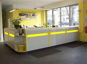 Autovermietung Essen Transporter : lkw und transporter mieten in braunschweig starcar ~ Markanthonyermac.com Haus und Dekorationen