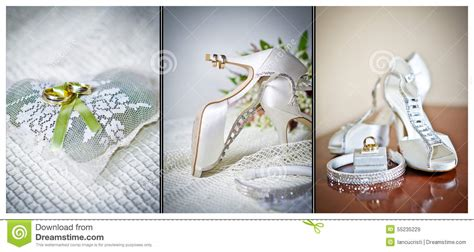 High Heels Wedding Shoes Rings And Wedding Accessories. Leaf Engagement Rings. 1.0 Carat Engagement Rings. 2.5 Carat Rings. Freemason Rings. South Sea Pearl Rings. Colored Diamond Rings. Climbing Wedding Rings. Crucifix Rings