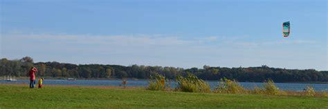 Boat Launch White Bear Lake by White Bear Lake County Park Ramsey County