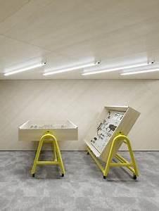 Möbel Schwäbisch Gmünd : 9390 besten furniture design ideas bilder auf pinterest in 2018 m beldesign arbeitszimmer und ~ Markanthonyermac.com Haus und Dekorationen