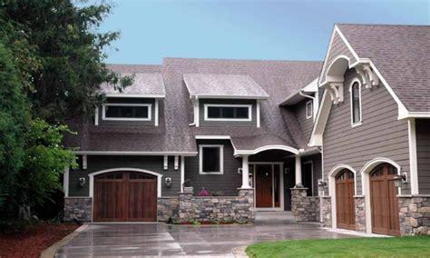 Best Exterior House Paint Colors, Best Exterior Paint