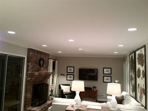 Recessed Lighting. How Many Recessed Lights Decorate 2015 3d Home Design Software Free Download Windows Xp Center.com Designs Unlimited Carlisle Pa Stores Chicago 99 Furniture Graphic Based Jobs Plans Pdf House Trends Ph