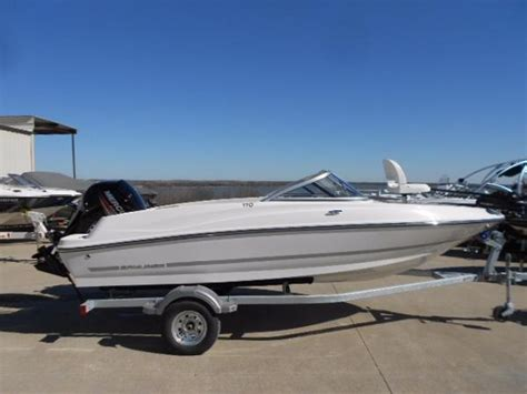 Bowrider Boats For Sale Texas by Bayliner 170 Bowrider Boats For Sale In Texas