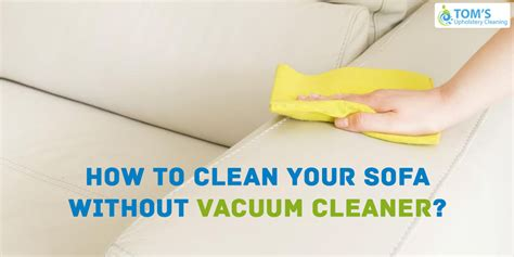 How To Clean Sofa Without Vacuum Cleaner Butler House Carpets How To Remove Red Wine Stains From Carpet And Fabrics Get Rid Of In Car Tips Installing Auto Cleaning Services Santa Monica Opening Times Fiber Care Goldsboro Nc N More Jobs