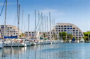 office de tourisme le grau du roi port camargue tourisme fr