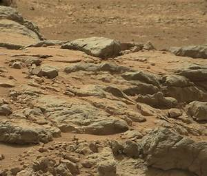 Raw Images - Mars Science Laboratory