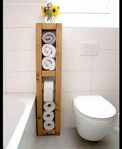 Toilettenpapierhalter Stehend Mit Bürste : die besten 17 ideen zu klopapierhalter auf pinterest wc rollenhalter toilettenrollenhalter ~ Markanthonyermac.com Haus und Dekorationen