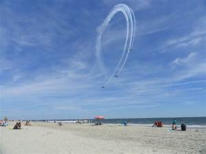 Air Shows Come to Ocean City on Saturday and Sunday | OCNJ ...