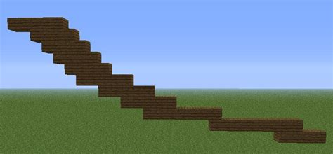 Minecraft Boat Building Guide by Minecraft Ideas Making An Incredible Ship In Minecraft