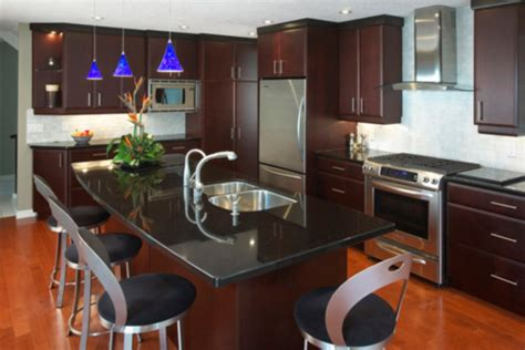 average kitchen remodel cost how much does average cost remodel kitchen