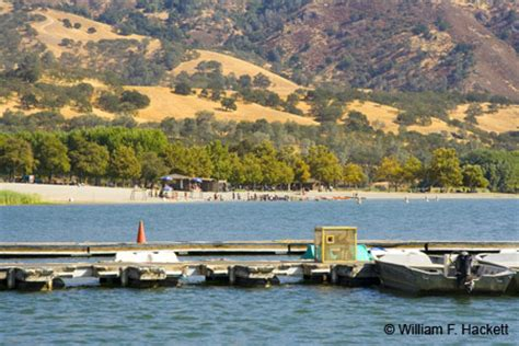 Lake Del Valle Boat Rental Fees by Cheshire Cat Photo Blog Said The Cat We Re All Mad
