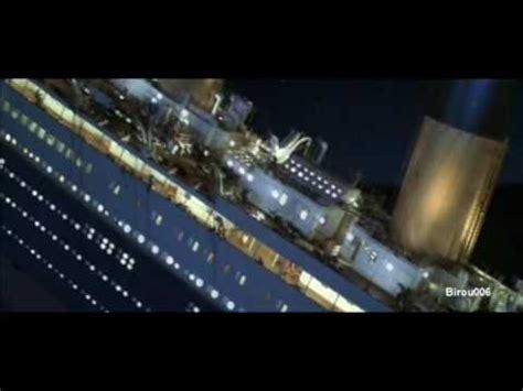 titanic muri 243 horner el compositor de la m 250 sica de quot titanic quot y quot avatar quot enlaces