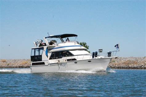 Boat Angel Sales by Angel Boats For Sale Boats