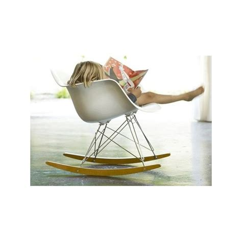 charles eames chaise simple charles e chaise dinning chair wl pony with charles eames chaise
