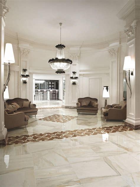 interior design and the bad