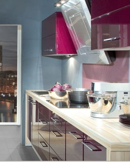 acheter une cuisine equipee pas cher cuisine low cost aviva cuisine quipe moderne with cuisine