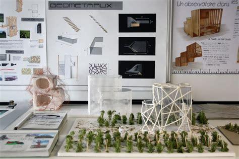 projets etudiants bts design d espace ecran ecole sup 233 rieure d arts appliqu 233 s multim 233 dia